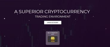 Crypto EU
