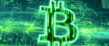 Executive Crypto