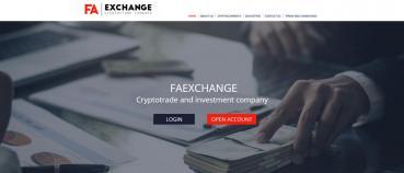 Faexchange.com