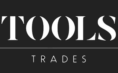 أدوات تجارية