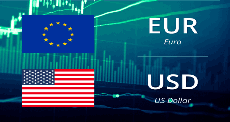 EUR/USD clinches fresh highs near 1.2240 on Thursday
