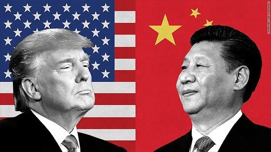 170123144517 trump vs china 780x439