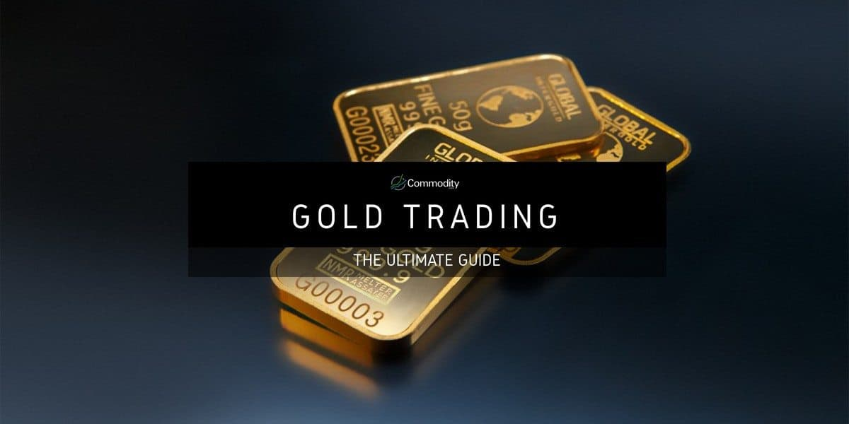 Gold Trading 1
