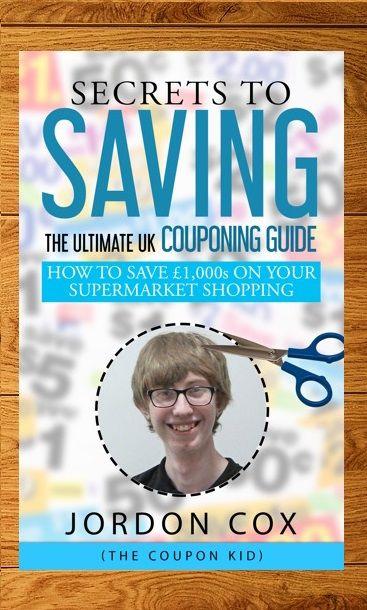 secretos del ahorro