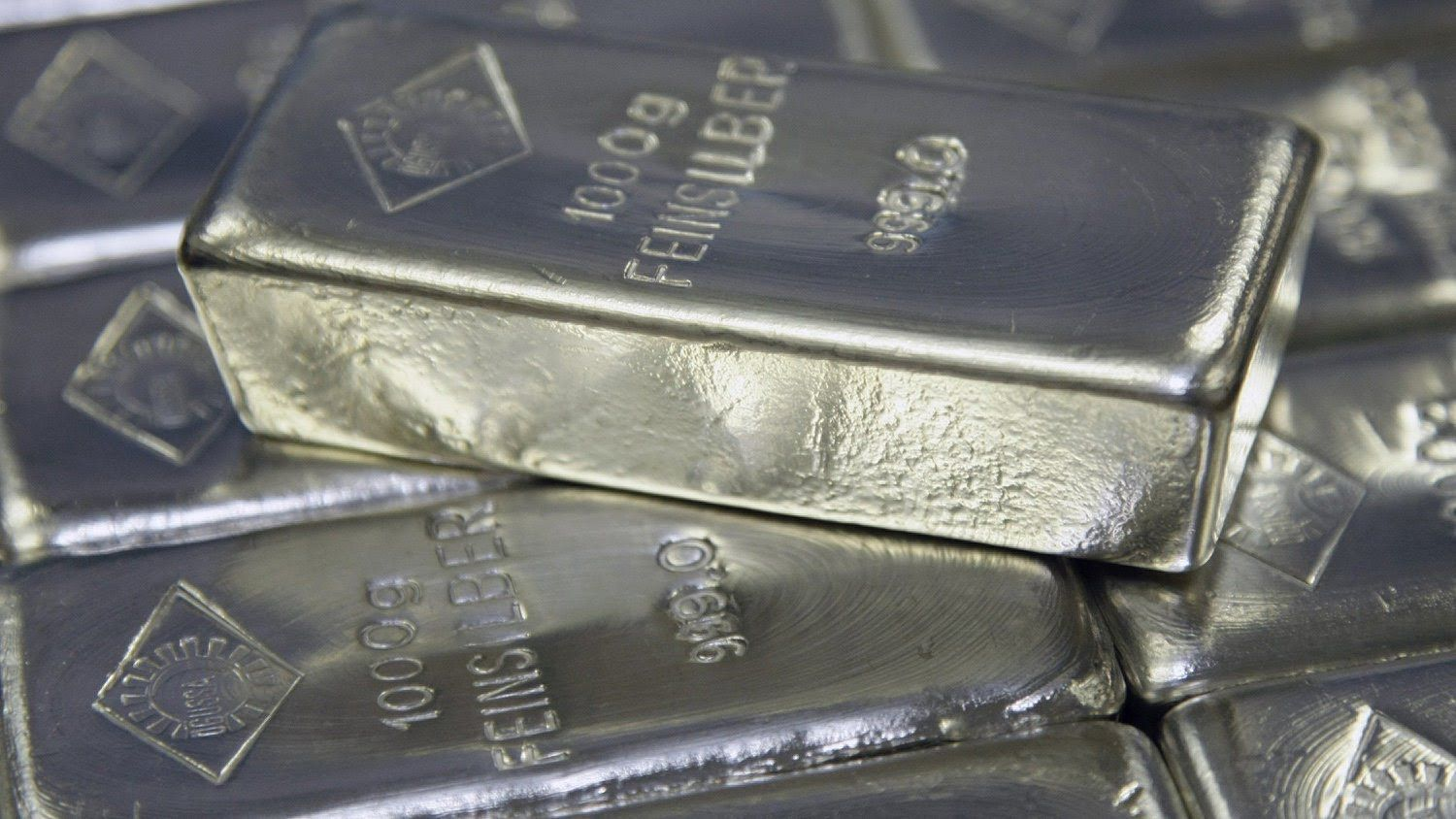 silver forecast