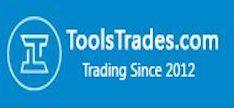 Tools Trades